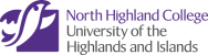 https://www.northhighland.uhi.ac.uk/students/student-support