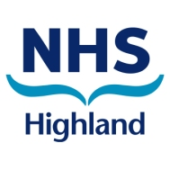 www.nhshighland.scot.nhs.uk