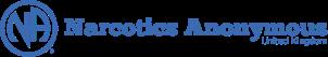 ukna.org